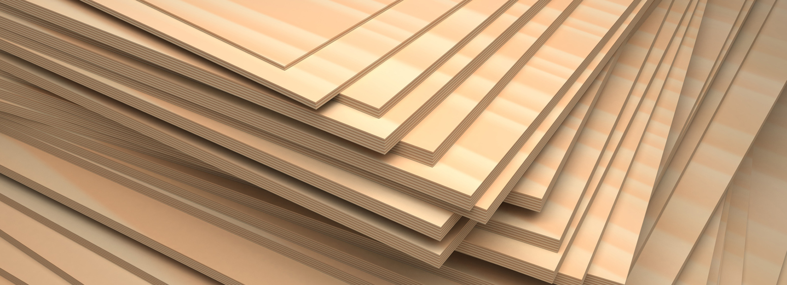 Mampilly Plywood Industries